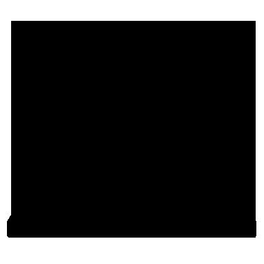 Adventure Island Icon